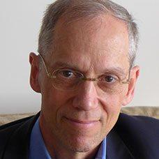 Thomas Farley